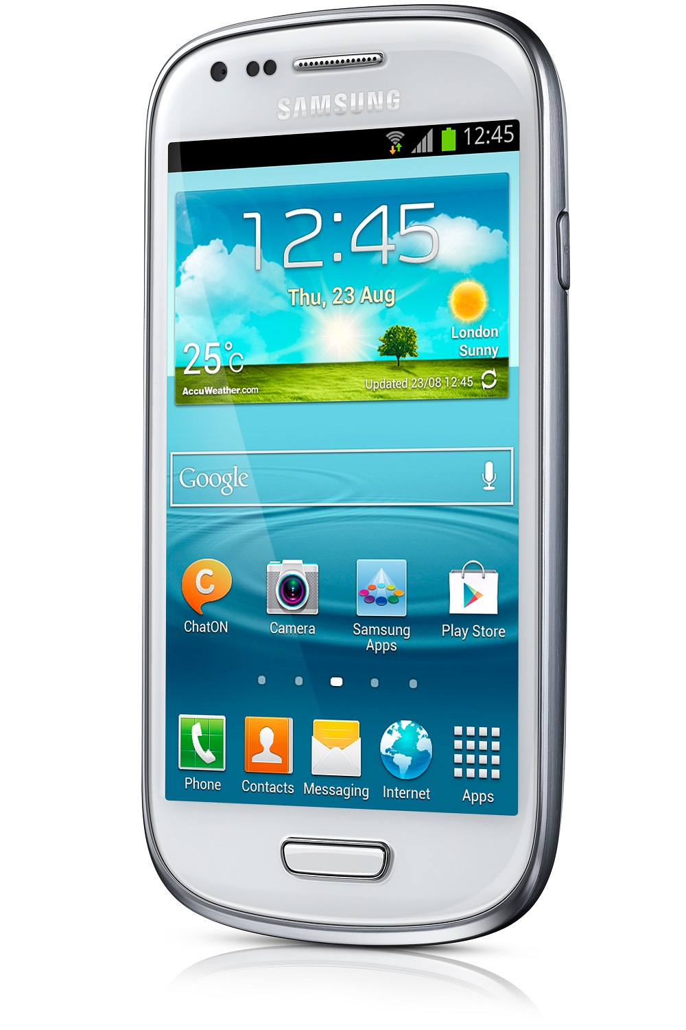 Root Install CWM Recovery on Galaxy S3 SCH-I535 411