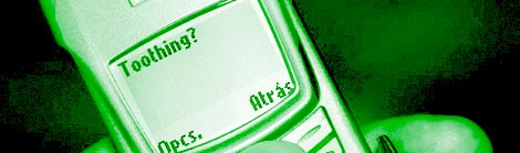 telefoniczne randki Kalisz