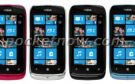 Nokia Lumia 610 – naprawdę tani Windows Phone z Tango?