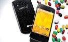 Nexus 4 - Wskrócie: Google Now dla iOS, HTC One opóźniony tylko wUK, Windows Phone 9 wdrodze