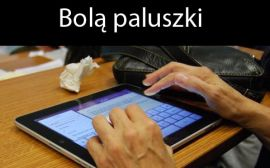 Czy tablet moe zastpi komputer przenony w pracy?