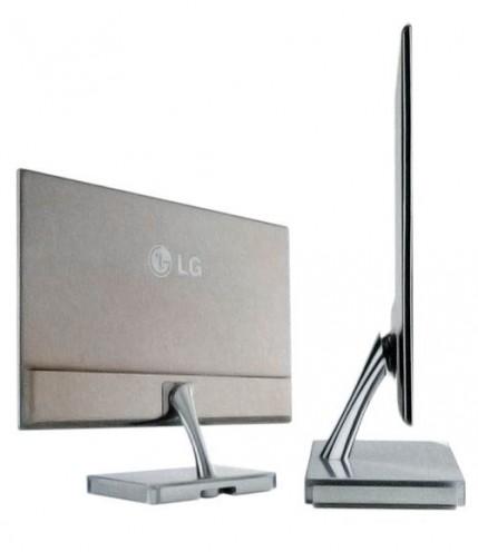 LG Flatron E2290V