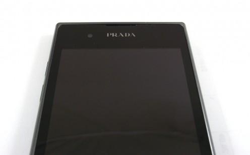 Prada 3.0 by LG