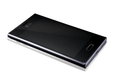 LG Swift L5