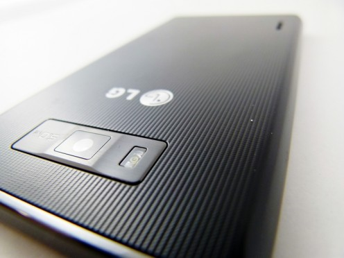 LG Swift L7
