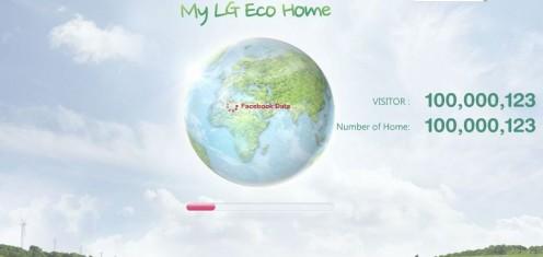 fot. lgcoretech.com