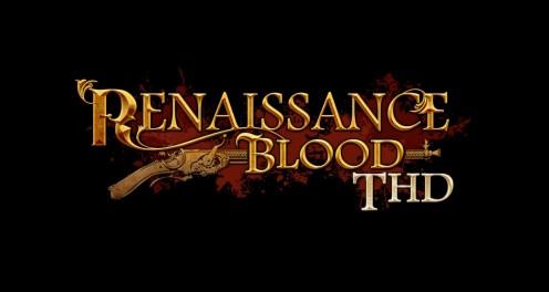 Renaissance Blood