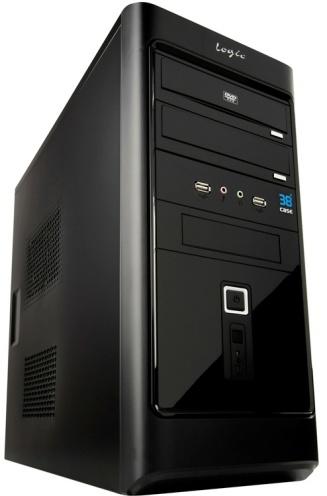 Desktop - obudowa Logic B21