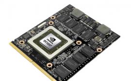 Mobilna karta Nvidia GeForce - Karty graficzne w laptopie - jaką wybrać dla gracza?