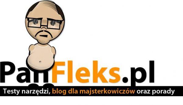 PanFleks