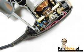zdjecie-8-1066 - Zrób to sam - konserwacja elektronarzędzi