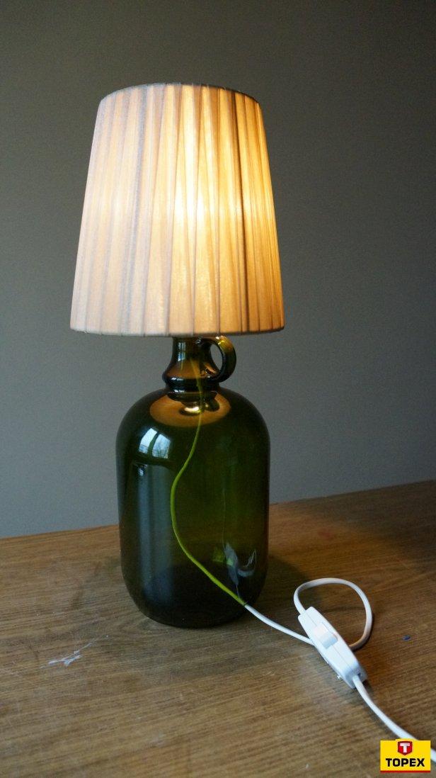 DSC05263l - Lampka z butelki - krok po kroku