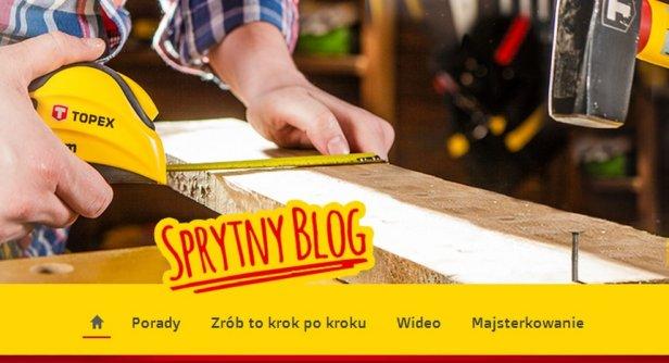 sbfoto - Nowa formuła Sprytnego Bloga