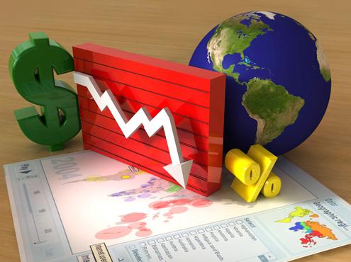 Курсы валют в банках пятигорска