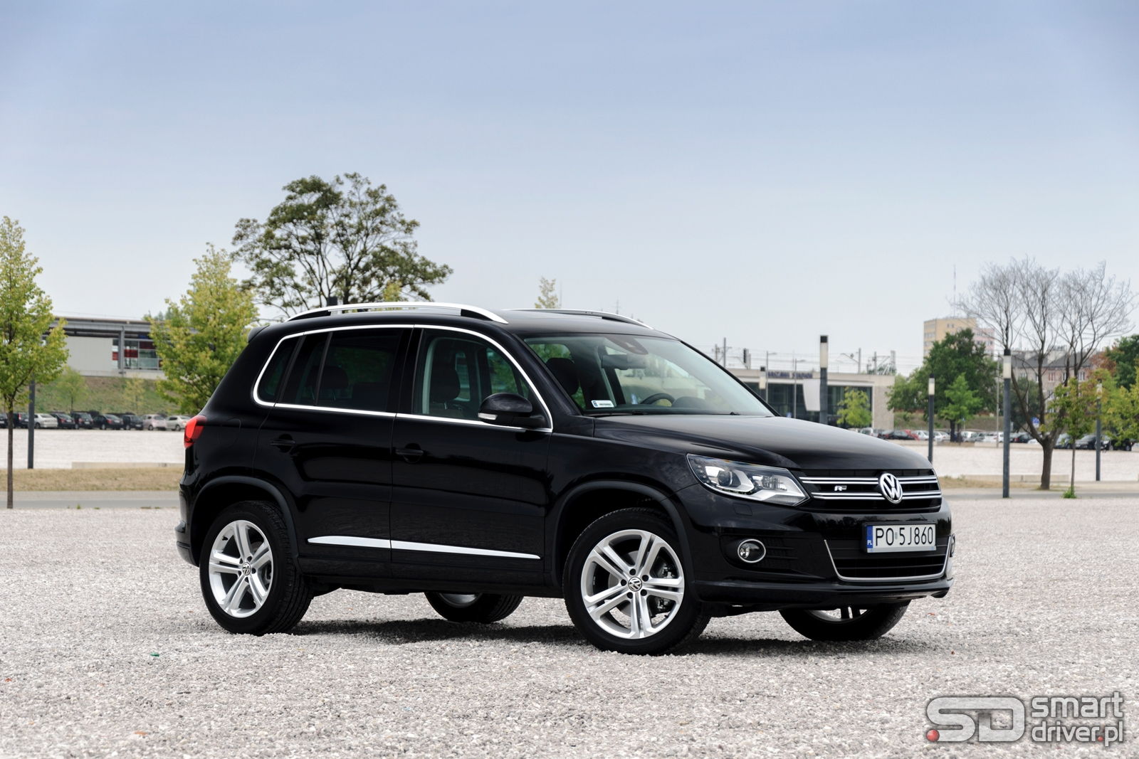 2015 tiguan hybrid autos post 2017 2018 best cars reviews. Black Bedroom Furniture Sets. Home Design Ideas