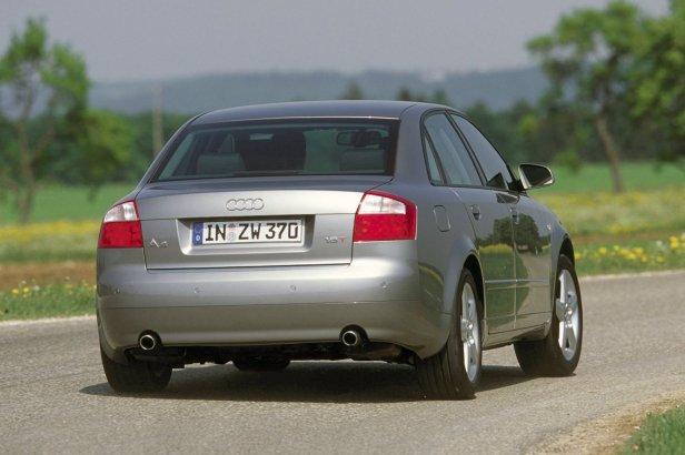 Audi-A4_2003_1600x1200_wallpaper_09 - Baza CEPiK 2.0 znów opóźniona